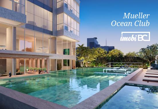Mueller Ocean Club